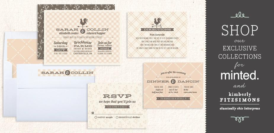 Shop Duncan Park Papers