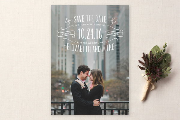 Storybook-Save-the-Date-1